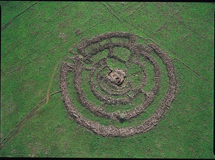 circle11