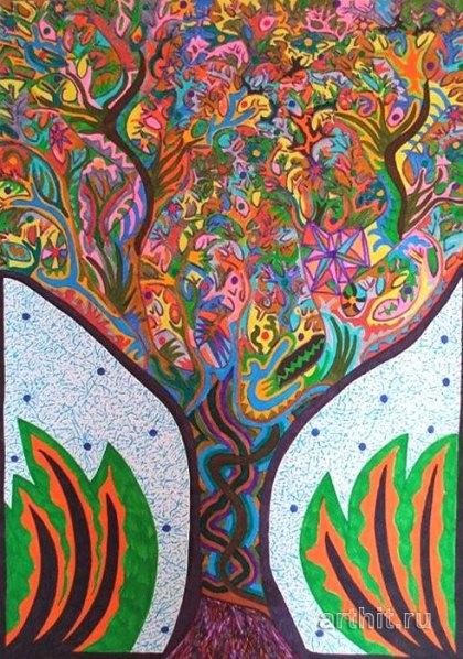 abstract-art-2