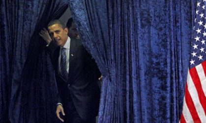 us-president-elect-obam-001
