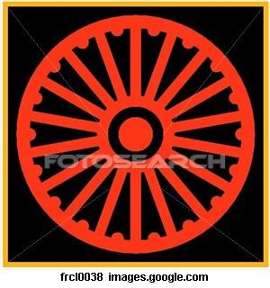 buddhist-wheel-life_frcl0038