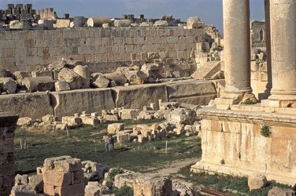 great-stones-baalbek-5002