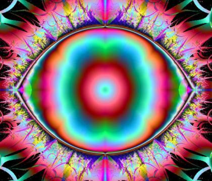 zenergy-enlightened-matter-modern-art-work