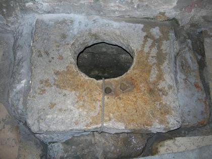 ancient-well-cover-2100-years-old
