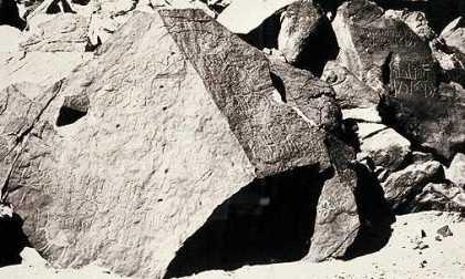 myriam-stone