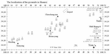 pyramidmap1