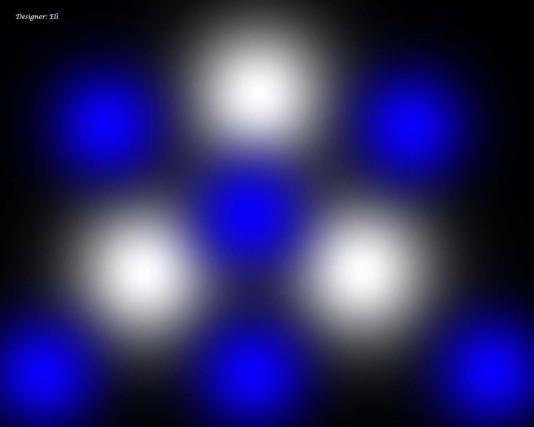 bluetri-pod