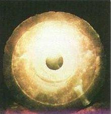 dropa-stones