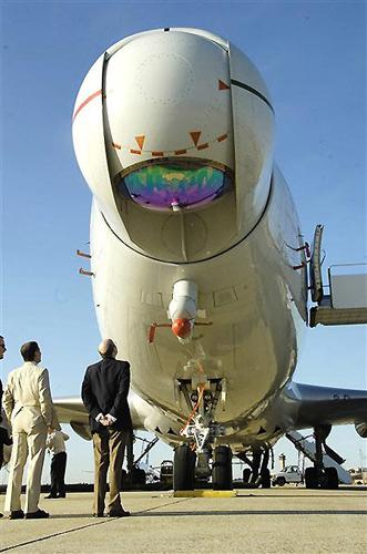 airborne_77_laser_weapon_system