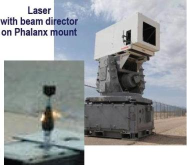 laserphalanx_ground2