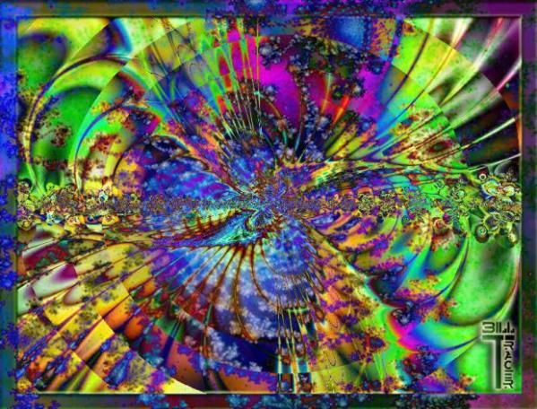 61529_Psychedelic-Dude_620