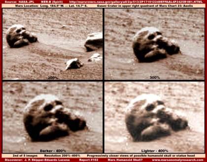 mars_2-102-skull-closer-views