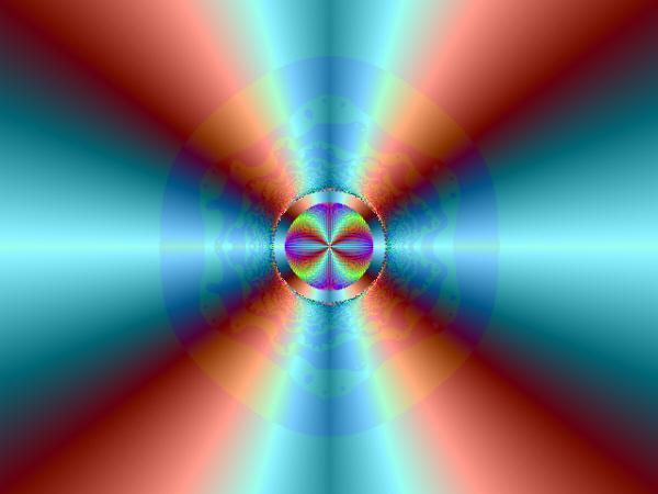 22b-galactic-self-harmonizing-world-energies-modern-art-work