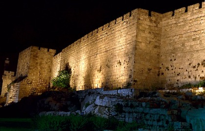 walls-of-jerusalem