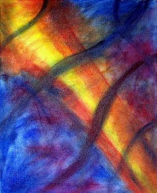 abstract-karenvath1a