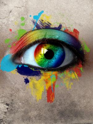 Abstract_Eye_by_EmoFantasy