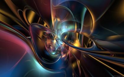hd-abstract-wallpaper-art1