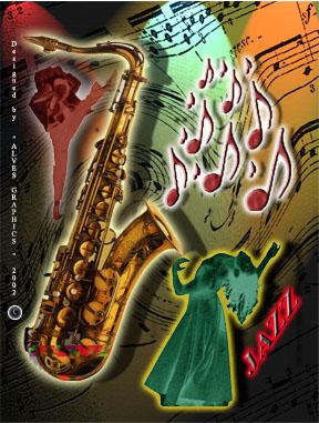 jazzdancerscopy
