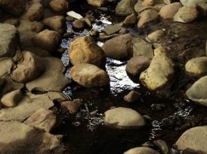 waterflowingrocks