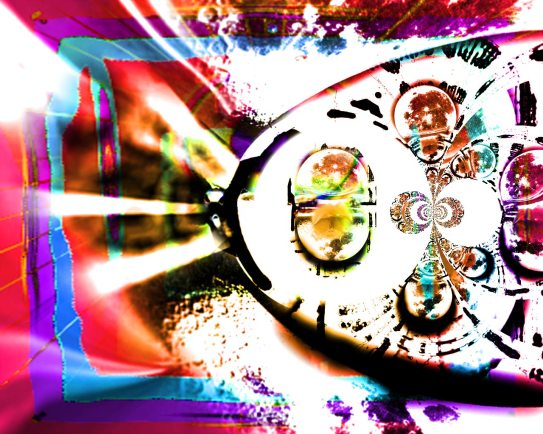 eating-design-abstract2