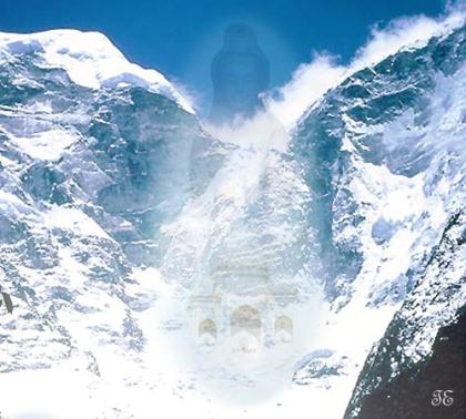 Maitreya3
