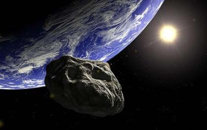 asteroid_1510486c