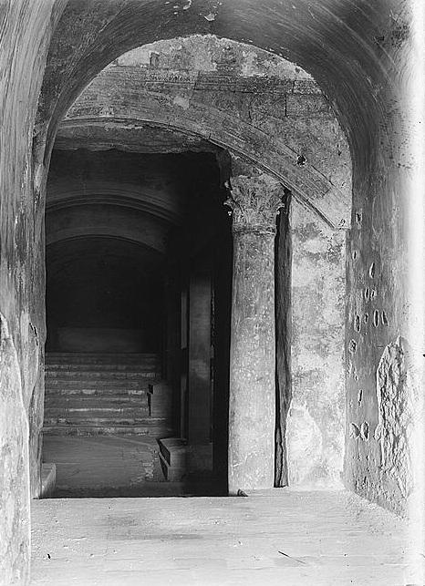 hulda-inside-steps