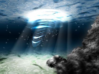 sea-the-light