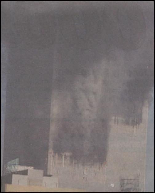 9 – 11 Devil in the Smoke and predicted in Zohar over 2000 ...