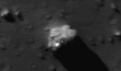 moon-base-1838777